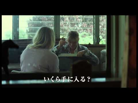 【映画】★プロミスト・ランド(あらすじ・動画)★