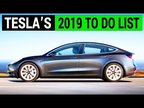 top-5-things-tesla-must-do-in-2019-to-survive