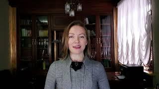 """Грант """"Крепкие и благородные семьи России"""""""