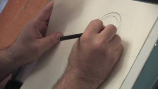 Animation Careers : How to Make an Animated Cartoon