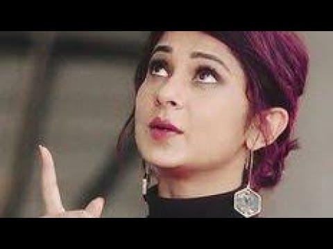 Beyhadh 2 Maya top dialogue/episode 6/Jennifer Winget//whatsapp status