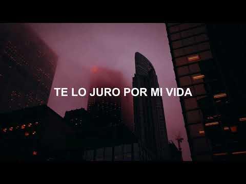 k-391,-alan-walker-&-ahrix---end-of-time-(subtitulada-español)