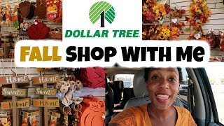 come with me to dollar tree what is new in store