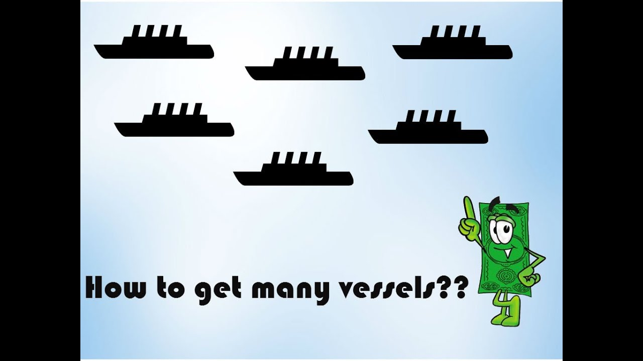 shipping manager game cheats