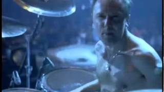 Metallica - For Whom The Bell Tolls [Live DVD Cunning Stunts 1997] ᴴᴰ