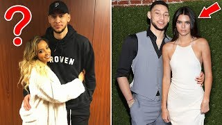 Download Top 10 Things You Didn't Know About Ben Simmons! (NBA) Mp3 and Videos