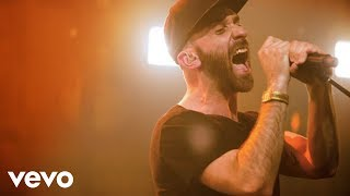 X Ambassadors - Lowlife ft. Jamie Commons