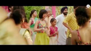 Gambar cover Nachde ne saare /Full video song/Katrina Keif/Sidharth Malhotra