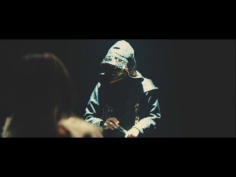 「黒のユートピア」の参照動画