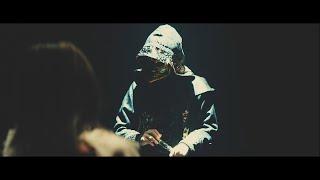 【MV】黒のユートピア / ジェル