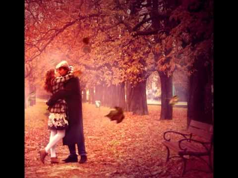 DJ Koja - Autumn Love Session (Chillout-Chillstep)
