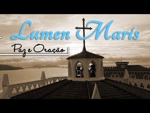 Lumen Maris - Igreja Nossa Senhora de Fátima! - Arautos do Evangelho