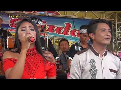 BATUR SEKLAMBU    ADIS DEWAWIN Feat. MC    RANI NADA LIVE PECUK