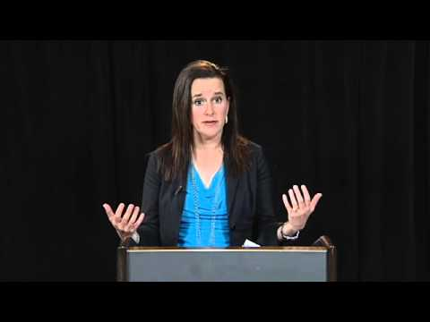Rebecca Palmer - Alimony and Child Support