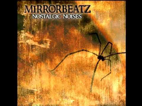 MirrorBeatz - Fairyland (Instrumental)