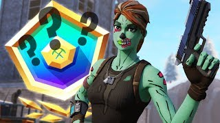 how-i-hit-champions-division-in-5-hours-fortnite-arena-mode