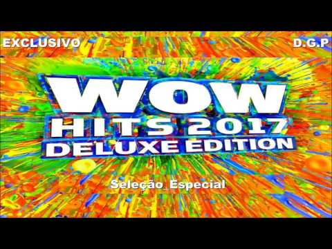 WOW Hits 2017 Christian music 2017  Worship, Praise and Good Gospel Music Gospel Hits Playlist