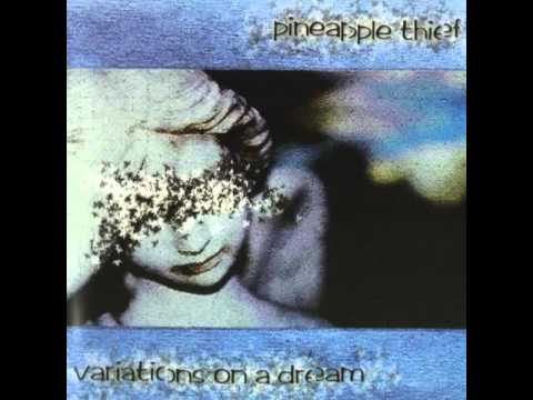 The Pineapple Thief - Remember Us