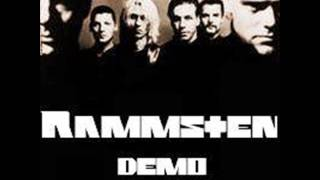 Rammstein - Demos 94 (cały album) Mp3
