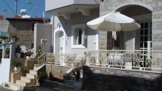 Влог. Малия. Крит без купюр.#Malia. #Crete.(Часто Малия сравнивается с Ибицей , и считается самым веселым и отвязным местом на Крите. Здесь расположены..., 2016-08-20T04:55:24.000Z)