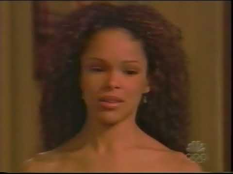 Passions February 4, 2004