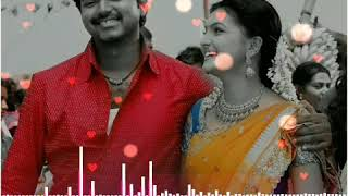 Morning vibes || Sister brother status || Rathathin rathame song whatsapp status ||