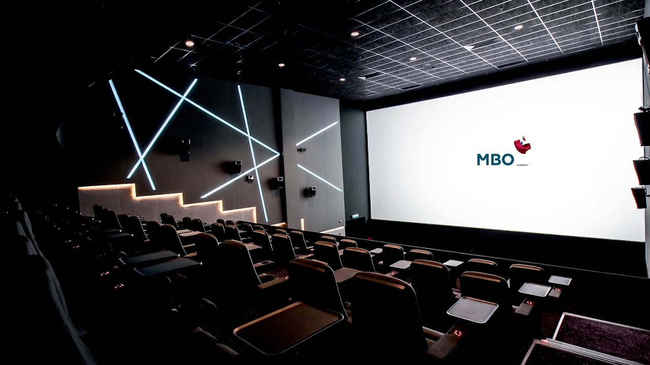 Flashback Mbo Cinemas Opens First Barco All Laser Complex In
