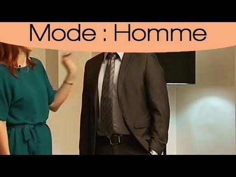 Imperm/éable /à leau Moto Costumes Moto Armure Costume V/élo Rider Costume 2 Pi/èce Costume Moto Racing Costume Tous Les Temps Portant Costume CE Armure pour Hommes Gar/çons