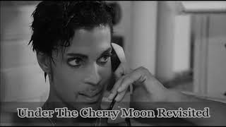 Prince | Under The Cherry Moon | Movie Revisited
