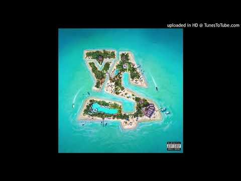 Ty Dolla $ign - Rhythm Of The Drum (Ft. Akon) Beach House 3
