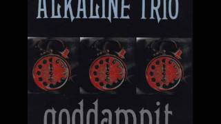 Watch Alkaline Trio NinetySeven video
