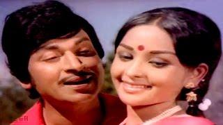 Dr Rajkumar     Bere Yenu Beda Endigu Video Song    Havina Hede Kannada Movie