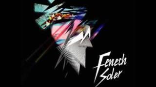Lies - Fenech Soler (Alex Metric Remix)