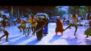 Download lagu Errodu Movie Yem Kone Tattu Song Indraja Narayana Murthy R MP3