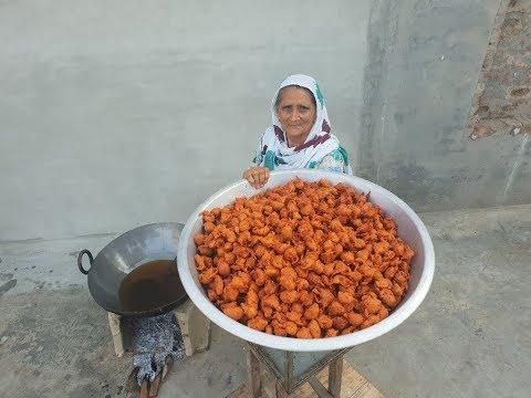 ALOO PAKORA | Aloo pakoda | aloo snacks | indian snacks | indian recipes |
