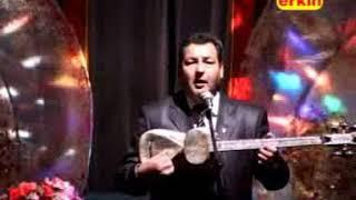 Ussatlar - Türkmen halk aýdymlary (3-nji bölegi)
