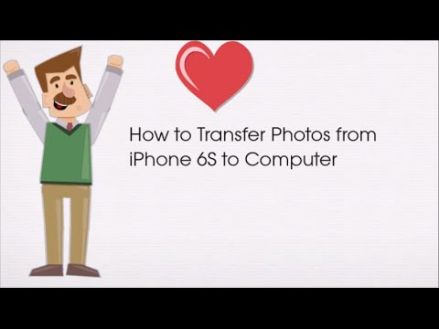 how do i transfer photos from iphone to computer how to transfer photos from iphone 6s to computer 3449
