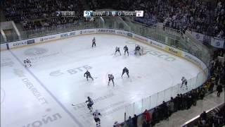 Динамо - СКА 6:1 / Dynamo - SKA 6:1