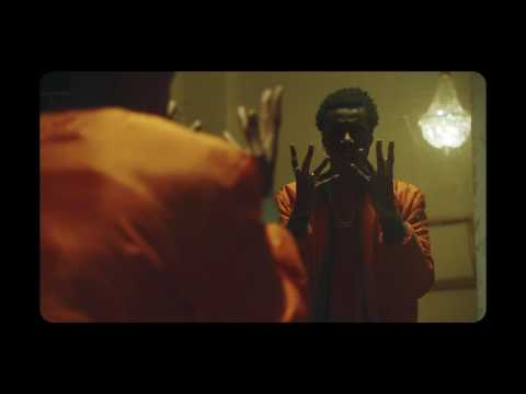 Roy Woods - Go Go Go (Official Video)