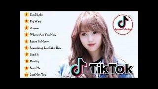 【TikTok】 よく使われる曲集 【 人気曲☆EDM R&B POP 洋楽 ❤️😍😘 K-POP 】   Best Tik tok Music 2019
