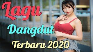 Lagu Dangdut Terbaru 2020 Terpopuler | Enak Banget | Penyemangat Kerja