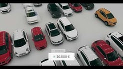 L'auto che fa per te - Subito, il n.1 per vendere e comprare auto