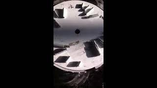 moteur energie libre prototype 01