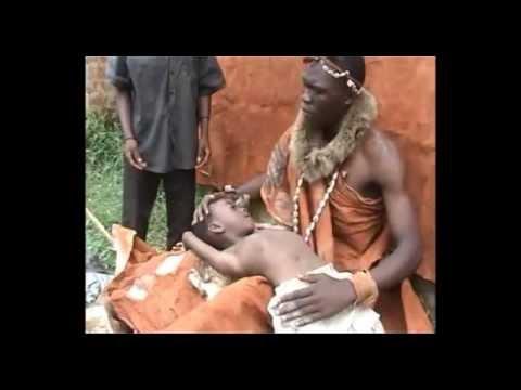 Top Best Spiritual Healer Dr Moosa