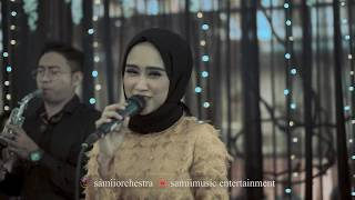 Download lagu Wanita Yang Kau Pilih - Rossa, Cover By Samii