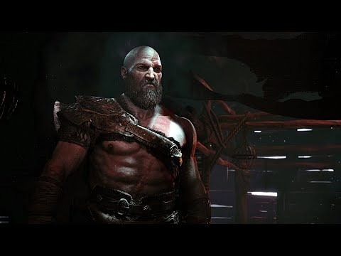 Xbox & PC Fanboys Are Begging For God Of War PS4 Exclusive Game