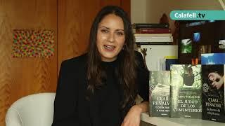 Recomanació per Sant Jordi 2: Saga Ada Levy