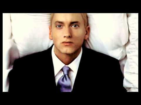 Eminem - Shook Ones Part 2 (Freestyle)