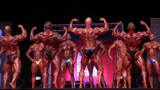 Marius Strumpen, Tobias Hahne, Adolf Burghard | German Superheavy Weights