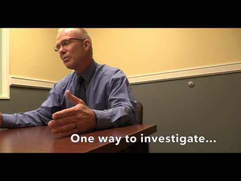 Bay Village detective on how auto thefts can be investigated